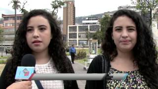 Tesis y Antítesis -  Nueva temporada -Promo 3