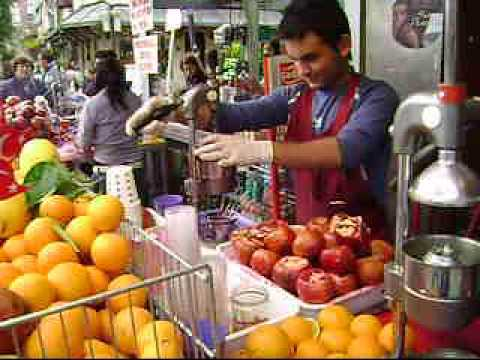 Juice center business plan in india - chuyennhathanhtam.com