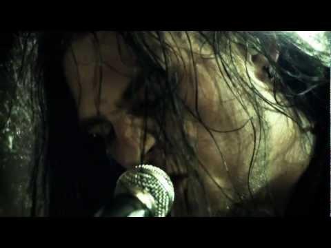 nulldB - Endzeit (2012) // official clip // AFM Records