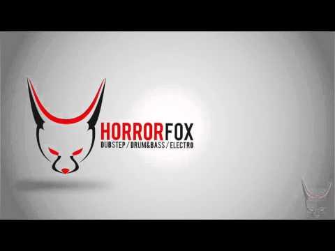 Horrorfox - Diamonds [Electronic]