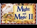 Might & Magic Book Two: Gates to Another World (1988) - Ревью