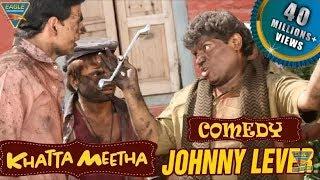 hindi comedy scenes