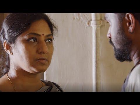 Goli Soda 2 - Moviebuff Sneak Peek 01 | P Samuthirakani, Gautham Menon | SD Vijay Milton