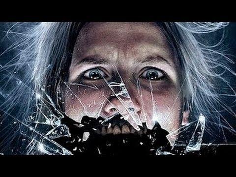 Смотреть онлайн фильмы ужасов бесплатно, русские и
