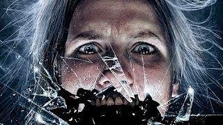 Фильм «Владение 18» 2013 Трейлер Ужасы