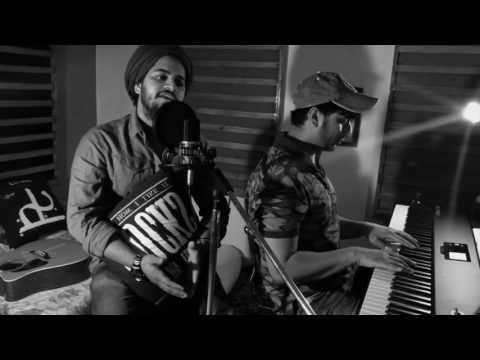 Mitti Da Putla Mitti Nu Ronda by Gurshabad - Lahoriye (2017)