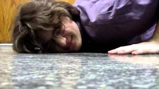 """Weird Al"" Yankovic: White and Nerdy Music Video"
