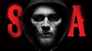 Sons Of Anarchy Season 7 Episode 5 Some Strange Eruption Review