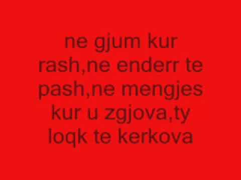 poezi-pËr-ty---(xha...@murat_korra)-të-dua💖❤❤...)