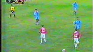 9η AΕΛ-Νίκη Βόλου 1-0 1998-99 Thessalia sport