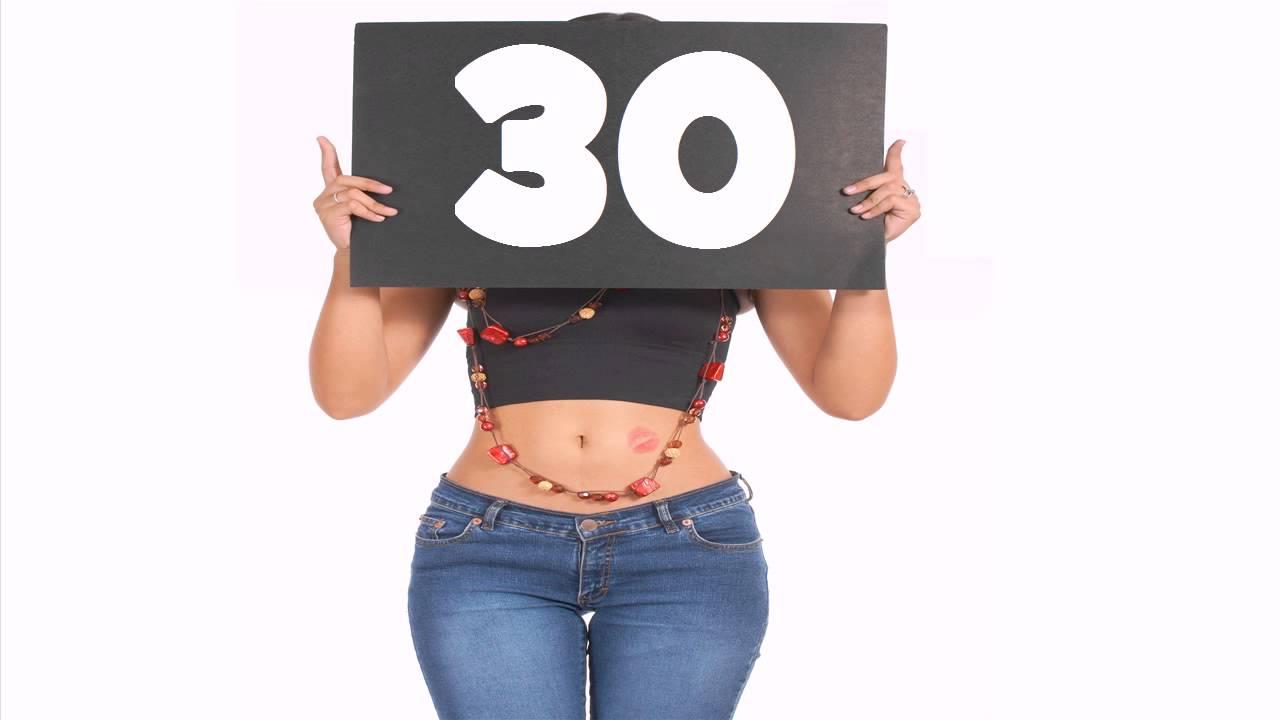 sretan 30 rođendan Sretan rođendan #30   YouTube sretan 30 rođendan