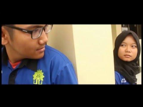 Video Klip Eren - Takkan Pisah | Edit by  Hikmah