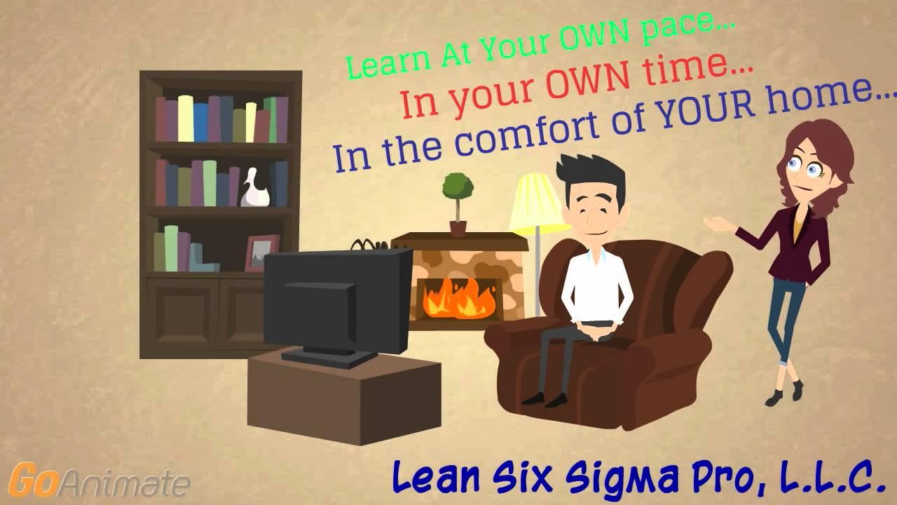 Free lean six sigma training modules lean six sigma pro llc free lean six sigma training modules lean six sigma pro llc xflitez Gallery