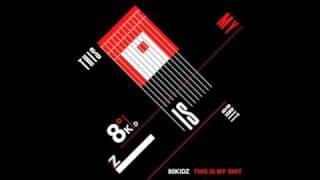 80KIDZ - Go Mynci