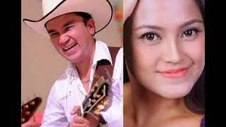 KOLEKSI TERBAIK TANTOWI YAHYA & RANI PANCARANI (TEMBANG LAWAS INDONESIA)