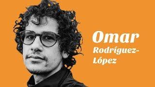 Omar Rodríguez-López - A Brief Introduction