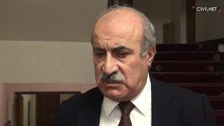 ՀՀԿ ում չեն բացառում, որ 2018 ից վարչապետը կլինի Սերժ Սարգսյանը