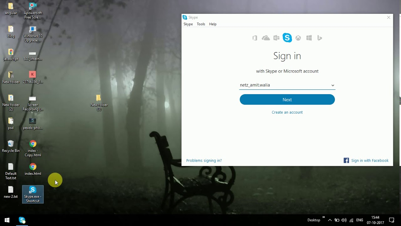 multi skype launcher download free