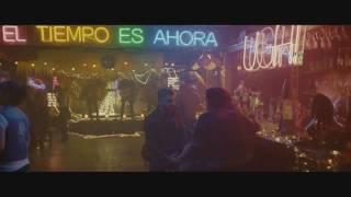 Juanes Fuego Remix urbano  Deejay toppe