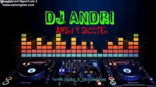 Download DJ ANDRI