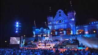 Concerto Pour Une Voix | André Rieu In Wonderland