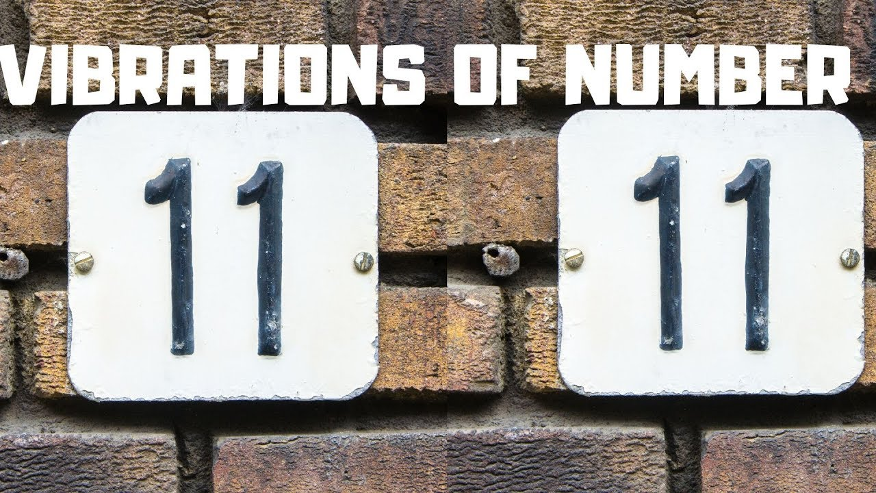 Numerology compatibility for 7 and 5 photo 5