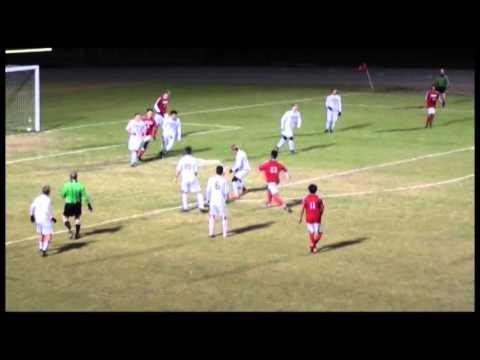 Seminole High (FL) vs Clearwater High (FL) - Full Match