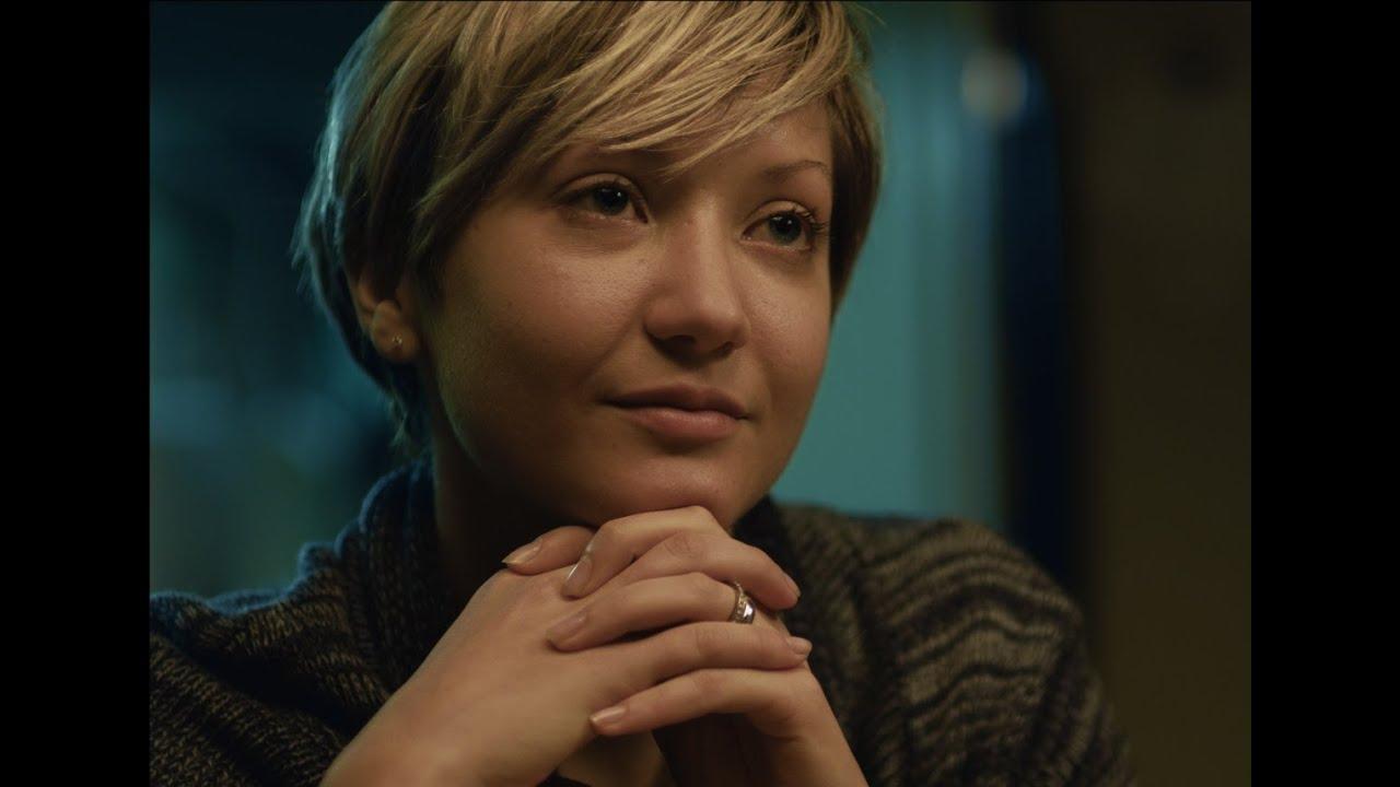 Download VIDÉO / La DVDTHEQUE de Rudy ; FILM - LOVELY MOLLY / FR