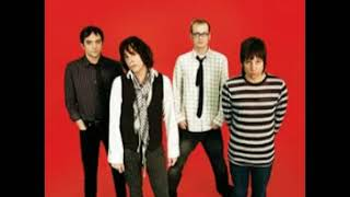 Watch Fountains Of Wayne Imperia video