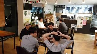 넥스트피플 후기(06/14) 인천영어회화 인천영어스터디…