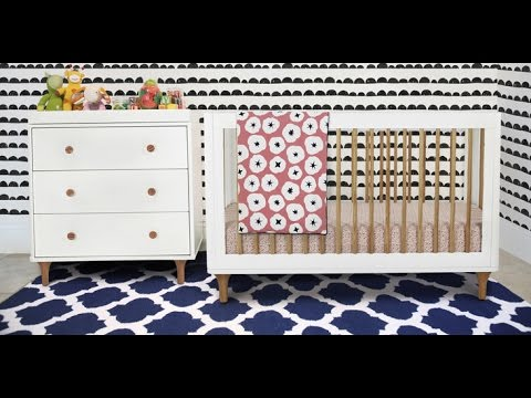 lolly collection by babyletto furniture babyletto furniture