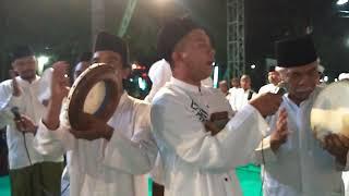 Download Mp3 Mahallul Qiyam - Ishari Pasuruan Barat Di Alun2 Bangil Pasuruan