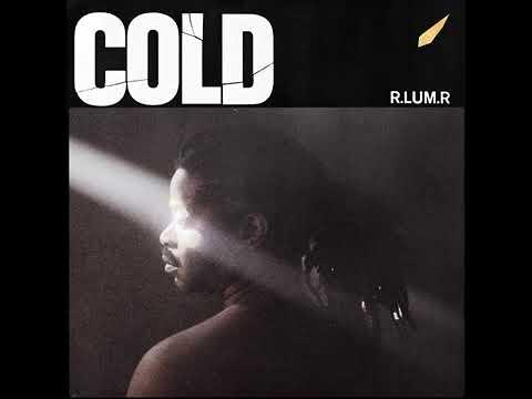 Download R.LUM.R - Cold Mp4 baru