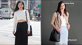 1 апр 2013. Elle. Ru представляет истории самых известных именных сумок,. Цена оригинального изделия, достигающая в некоторых случаях 50 тыс. Долл. История: в 2010 году французская фирма lancel решила отдать.