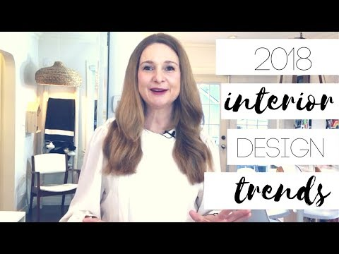 interior-design-trends-2018-with-karla-dreyer-design