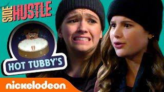 Hot Tub Heist   Hot Tubby&#39s  Side Hustle