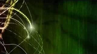 Benny Benassi & The Biz - Satisfaction (Greece Dub Instrumental) (DOWNLOAD AVAILABLE!)