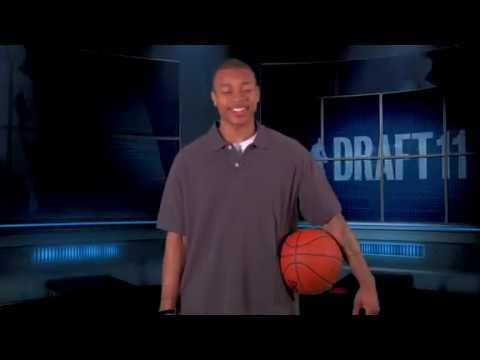 Isaiah Thomas NBA Draft Prospect