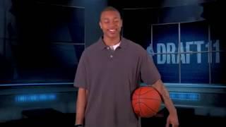 Isaiah Thomas NBA Draft Prospect