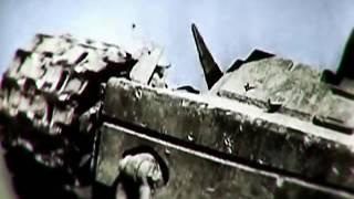 horror of war-УЖАСЫ ВОЙНЫ