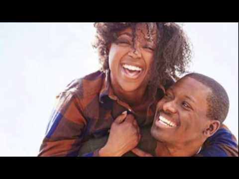 Essence Magazine: Why Is It So Hard For Black Women to Find Love?