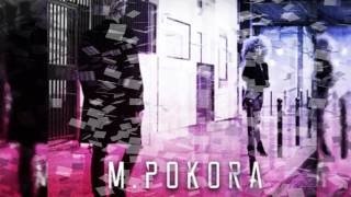 M Pokora - Belinda (single of My Way )