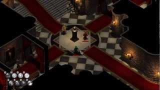 [№1] Давайте играть в Magicka - Это магика, детка