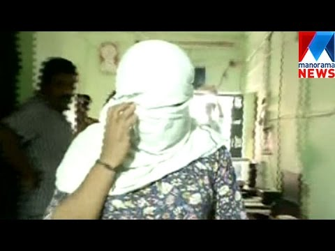 Sex racket team arrested include serial actress | Manorama News
