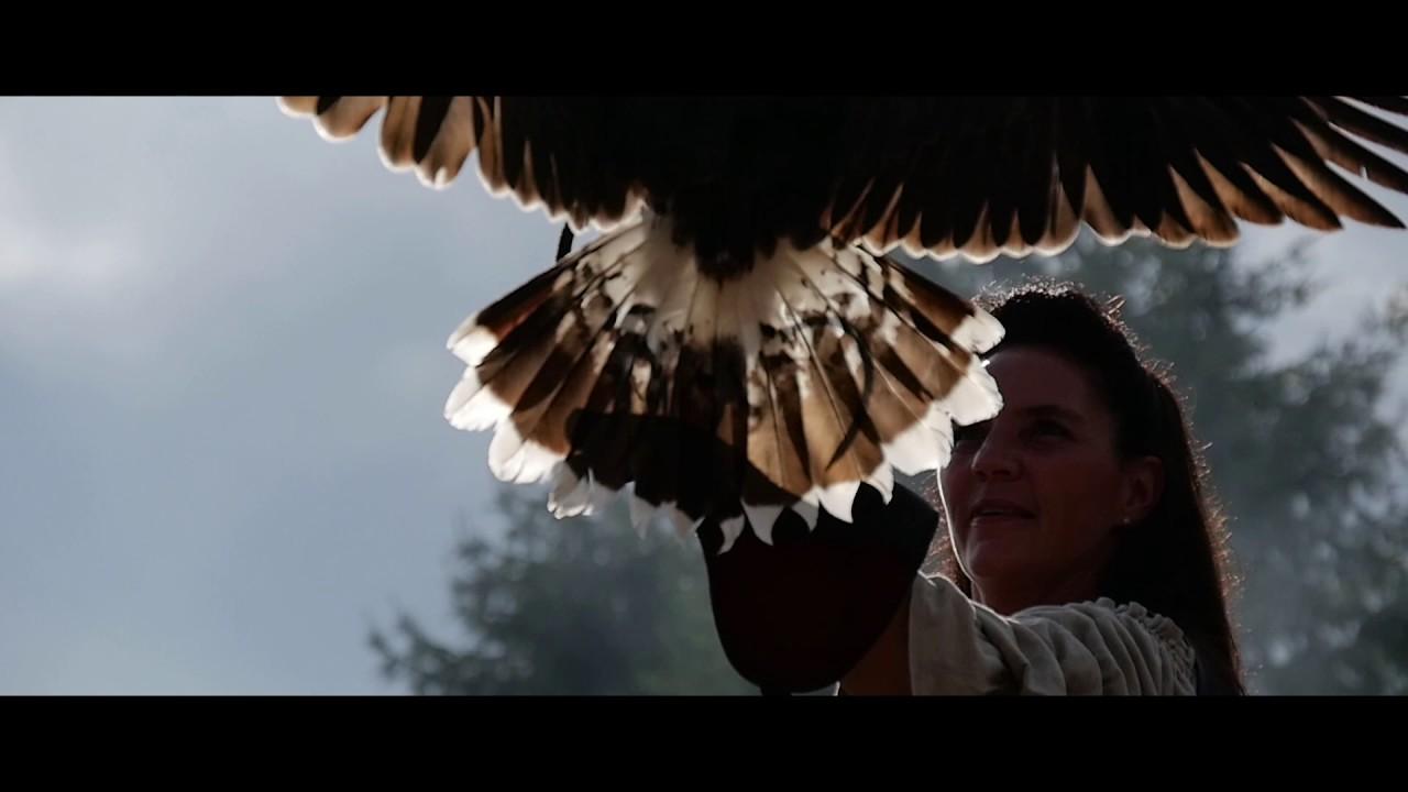 Teaser 3 Européennes Médiévales de Bitche 2016