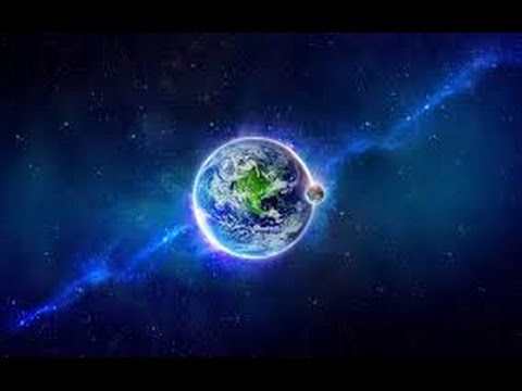 The Best Documentary - Birth of The Earth - Science Universe Documentary