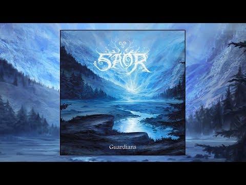 Saor - Hearth
