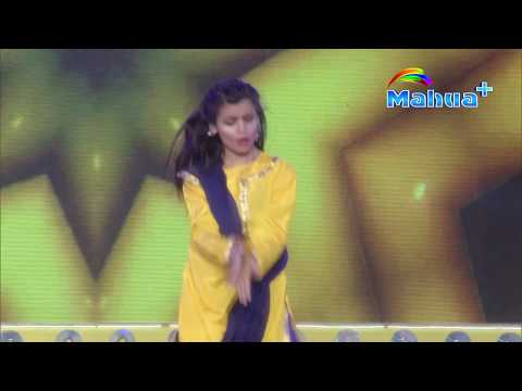 DANCE GHAMASAN EPISODE-10 FULL