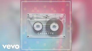ayokay - Cassette (Audio) thumbnail