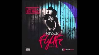 Pat Gallo & BathGate ft. Viva Starr - Killin